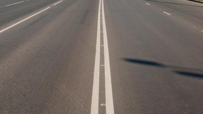 Участок дороги ипутепровод открыли вАлтайском крае после реконструкции