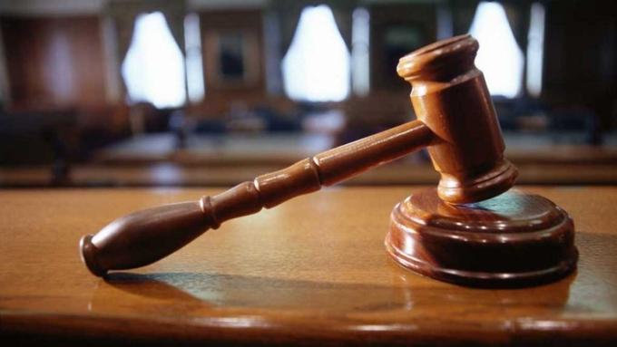 Депутата вАлтайском крае обвиняют вмошенничестве иневыплате заработной платы