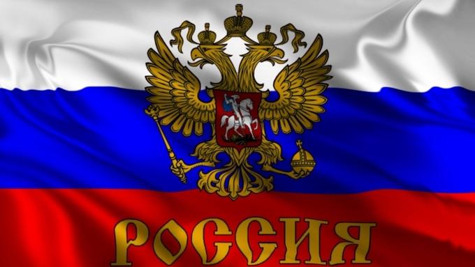Граждан России ожидают долгие выходные на текущей неделе: как отдыхаем вконце осени