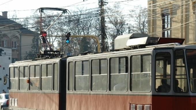 Барнаульских перевозчиков обучают пользоваться электронными терминалами