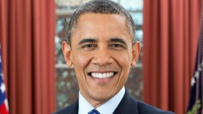 Обама оеще одном президентском сроке— супруга не позволит