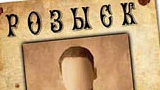 17-летняя девушка без вести пропала вАлтайском крае