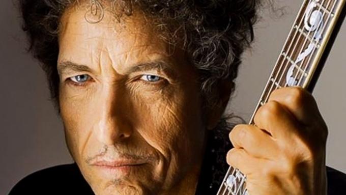 Известный эксперт вСША усомнился вобоснованности Нобелевской премии, присужденной Бобу Дилану