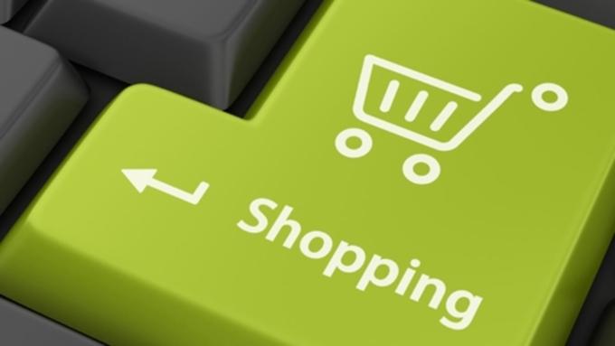 Порог беспошлинного ввоза при интернет-покупках посоветовали снизить до22евро