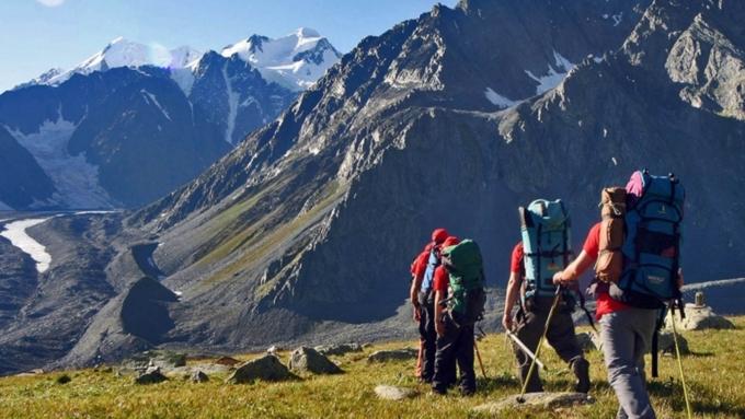 Калининградская область вошла втоп-5 премии National Geographic Traveler Awards