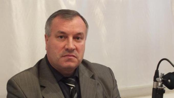 Прежнего начальника алтайского управления ветеринарии осудили завзятку
