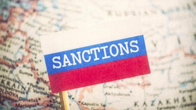 Мощные российские санкции довели чешских фермеров до полного банкротства
