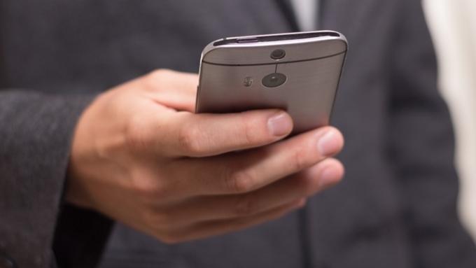 Самсунг Galaxy Note 7 зажегся упассажира ваэропорту вЯпонии