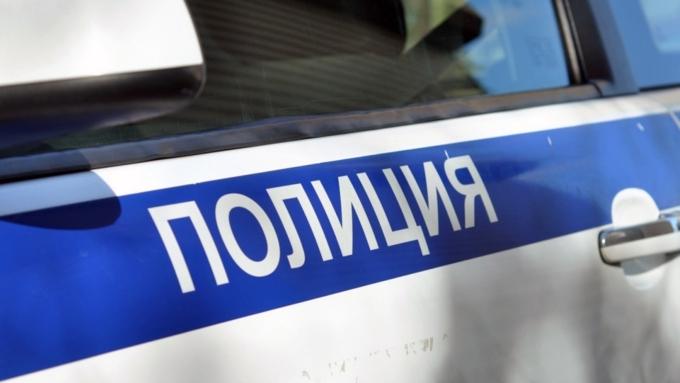 Новосибирские следователи пытаются выяснить причину смерти 16-летнего подростка