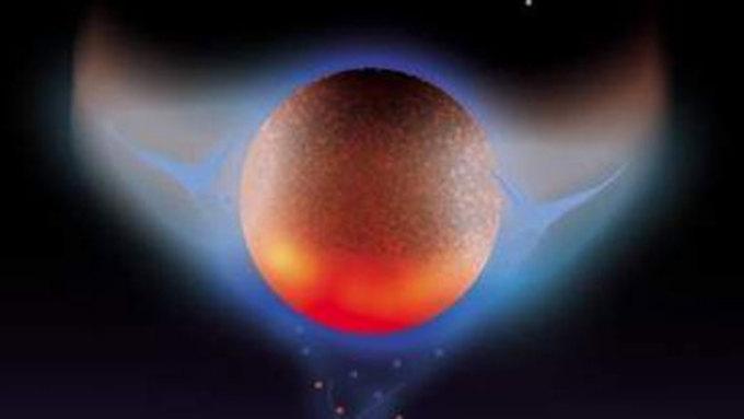 Планета Нибиру приблизится кЗемле через 278 дней— Ученые