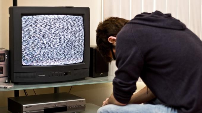 Подключение к му цифровому телевидению федеральная программа