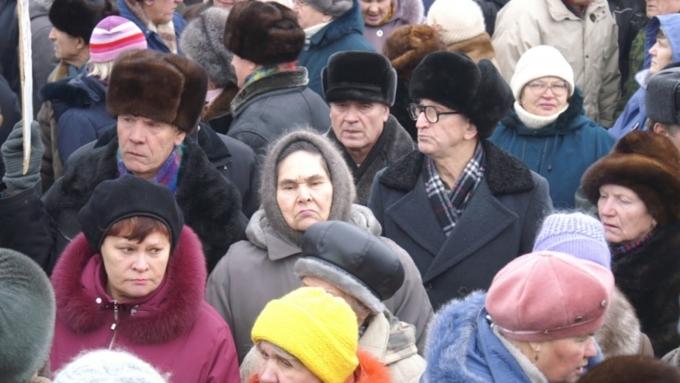 Льготы пенсионерам по транспортному налогу новосибирск