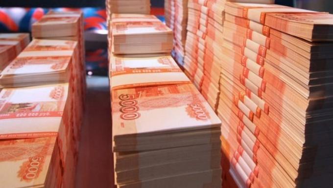 Менее обеспеченным регионам министр финансов желает выделить 100 млрд руб.