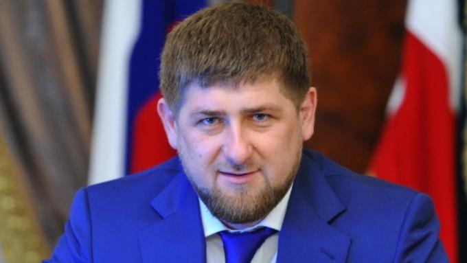 Рамзан Кадыров поддержал Хирурга ввопросе цензуры вискусстве