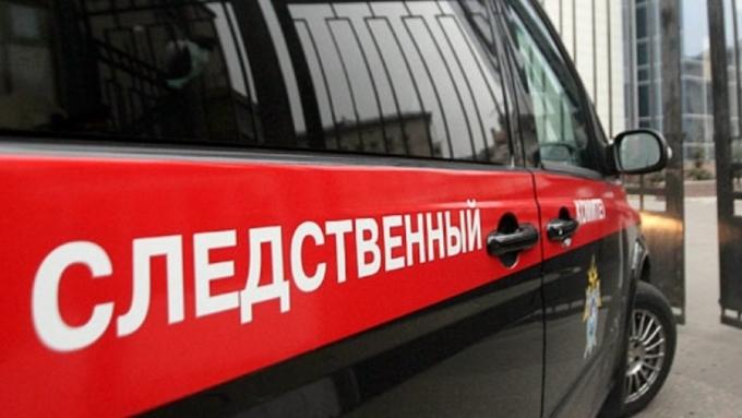 Наюго-западе столицы умер четырехлетний ребенок, упав с17 этажа