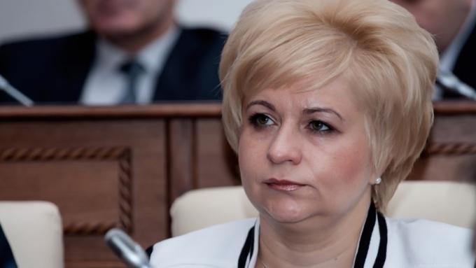 ЦИКРФ определился сновыми кандидатурами напост руководителя калужского избиркома