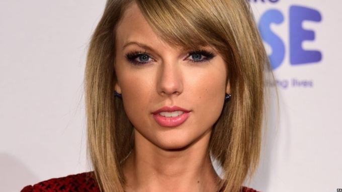 Forbes объявил самых высокооплачиваемых певиц 2016 года