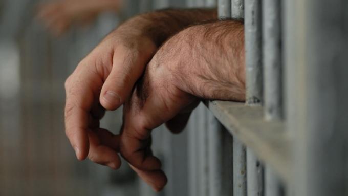 Жителя Алтайского края осудили заубийство ребенка 13-летней давности