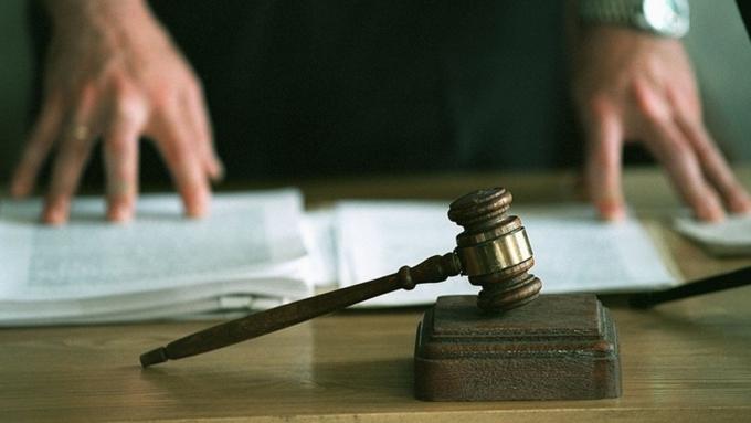 Похитившим неменее 400 млн руб. уклиентов «Сбербанка» вынесли вердикт