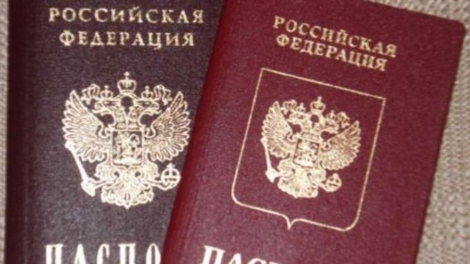 Жители России смогут ездить вАрмению повнутренним паспортам