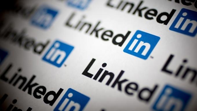 Голодец предложила россиянам альтернативу социальная сеть Linkedin
