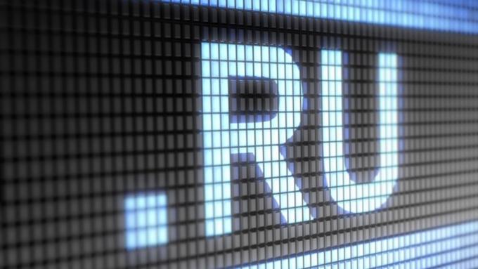 Минкомсвязи предлагает защитить рунет назаконодательном уровне
