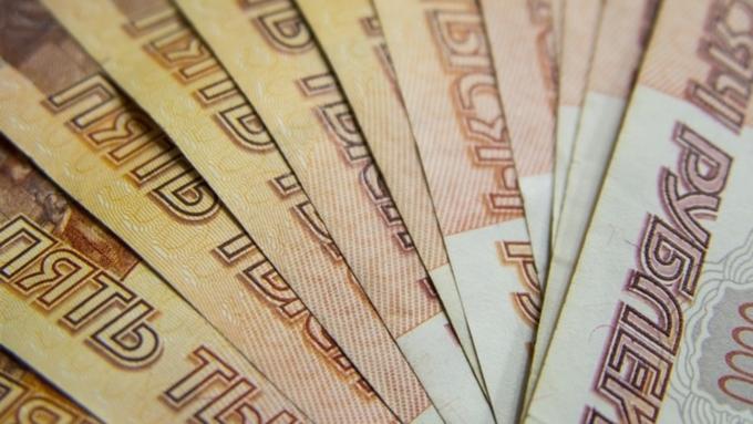 Жительница Барнаула осуждена захищение денежных средств ууправляющих компаний