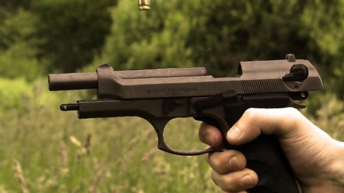 ВБарнауле осудили 2-х братьев, которые пытались убить мужчину