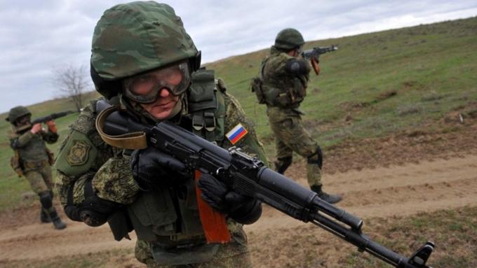 ГДприняла вIчтении проект ократкосрочных военных контрактах