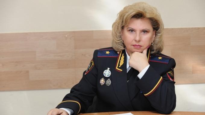 Государственной думе посоветовали принять закон озапрете вносить «абсурдные» законы