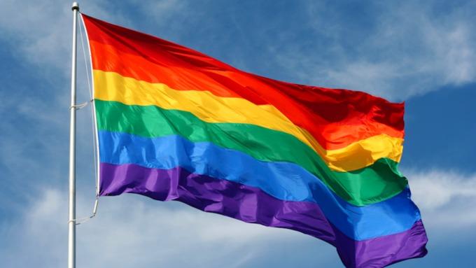 Как найти гея в барнауле фото 756-237