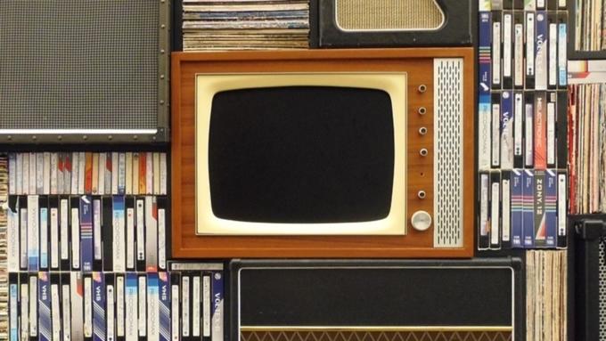 C «Останкино» потребовали млн руб. заотупление населения телевидением