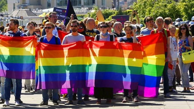 Как найти гея в барнауле фото 756-171