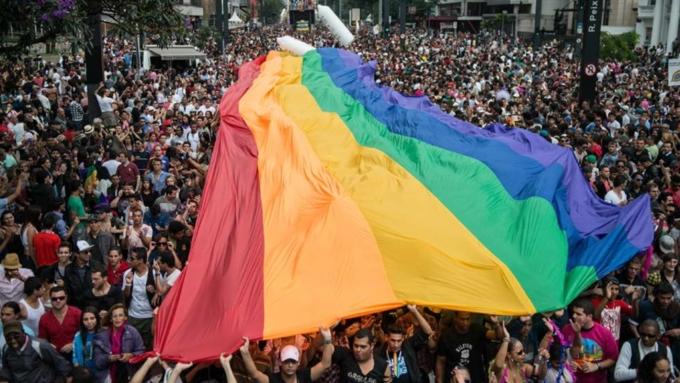 Как найти гея в барнауле фото 756-694