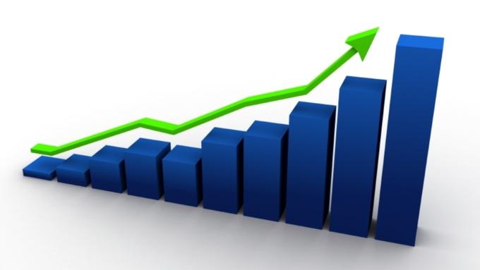 Промышленное производство вАлтайском крае выросло на1,1%