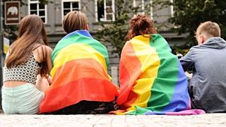 Как найти гея в барнауле фото 756-675
