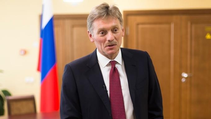 Путин обратится спосланием кФедеральному собранию 1декабря