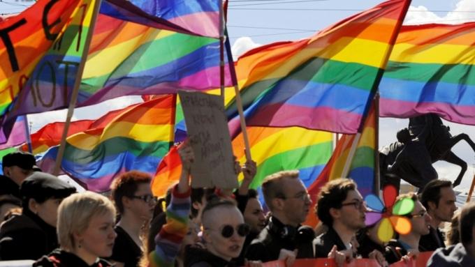 Как найти гея в барнауле фото 756-415
