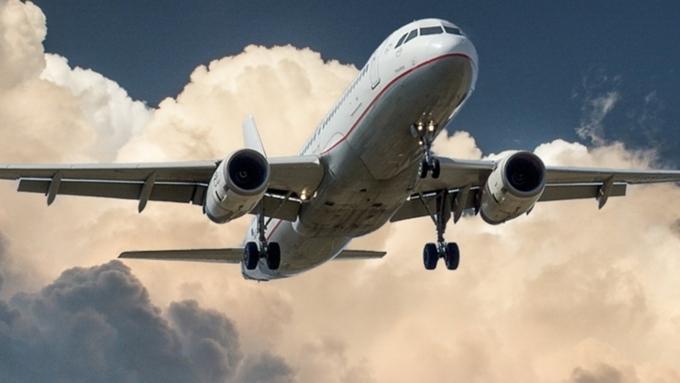 Глава Ryanair пообещал вбудущем бесплатные авиабилеты