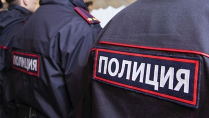 ВБийске осудили заместитель начальника милиции, который заставлял подчиненных собирать коноплю