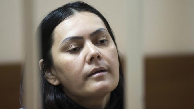 СПЧ: Бобокуловой вынесен вердикт, соответствующий условиям закона