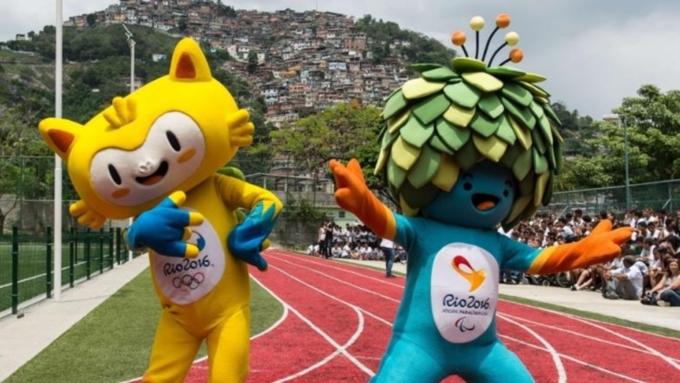 Американские спортсмены готовились кОлимпиаде вРио при помощи кокаина