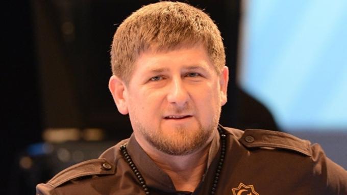 Власти Чечни помогут предпринимателям, решившим отказаться отпродажи алкоголя