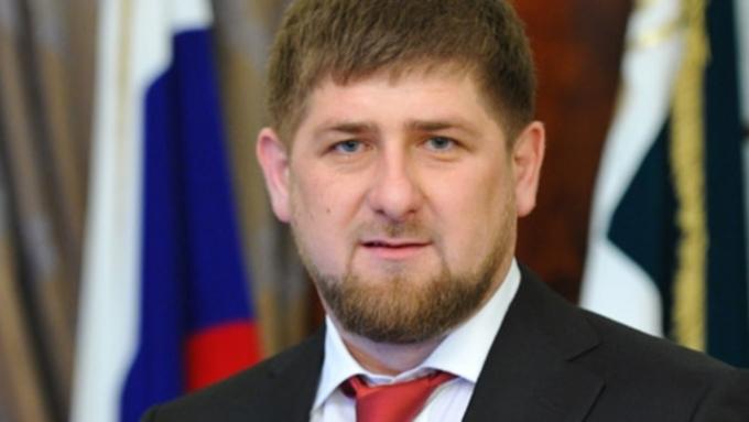 Кадыров исключил введение запрета на реализацию алкоголя вЧечне