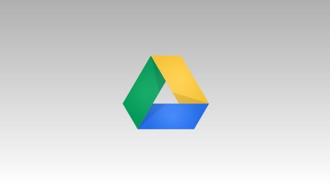 НДС добавят кподписке нахранилище «Google Диск» в 2017-ом