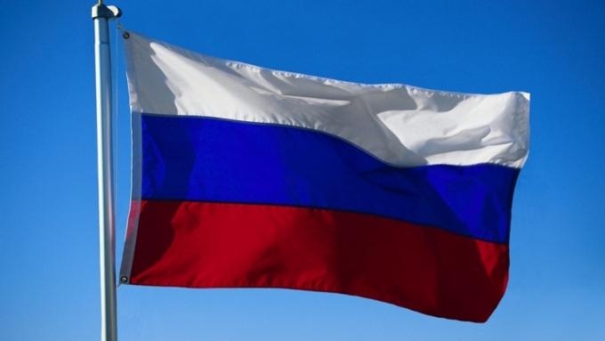Народные избранники  посоветовали  обучать патриотизму, как вСША