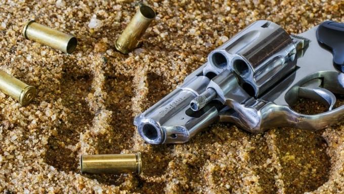 Погибли мэр идвое журналисток— Стрельба вФинляндии
