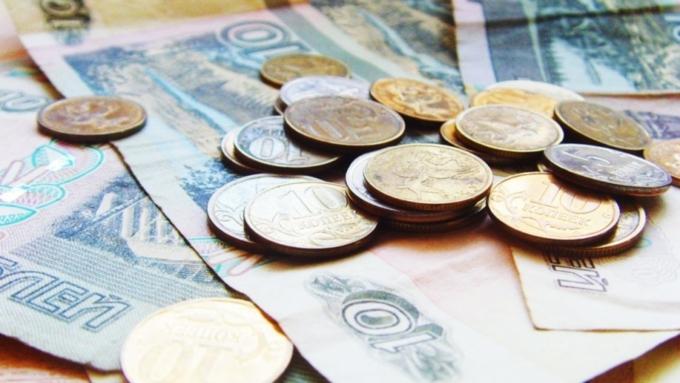 В Российской Федерации вновь понизили прожиточный минимум