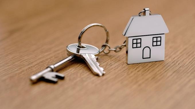 Ума квартира: и.о. сити-менеджера Новоалтайска лишился жилья потребованию прокуратуры