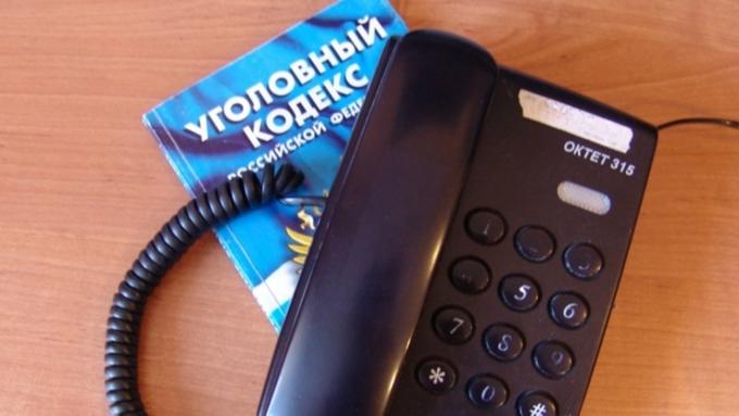 Омская пенсионерка лишилась 200 000 рублей, пытаясь получить компенсацию залекарства